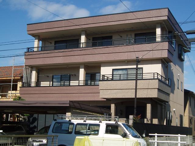 housemarumaru-004