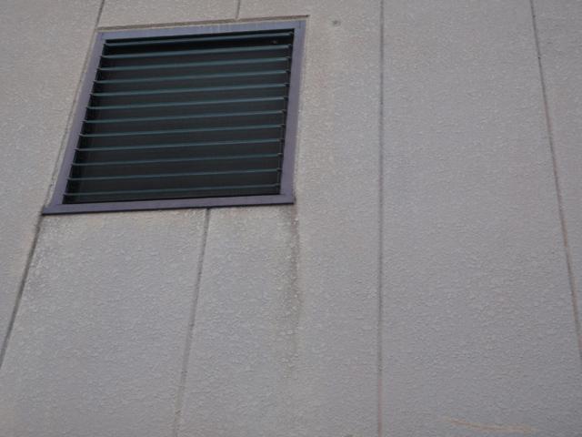 外壁 へーベル