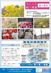 彩り新聞第33号_裏面