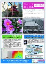 彩り新聞第38号_裏面
