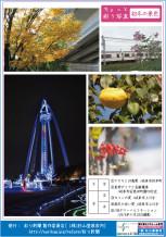 彩り新聞第43号_裏面