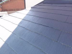 屋根 点検写真